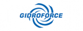 Gidroforce