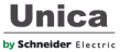 Unica (Schneider Electric)