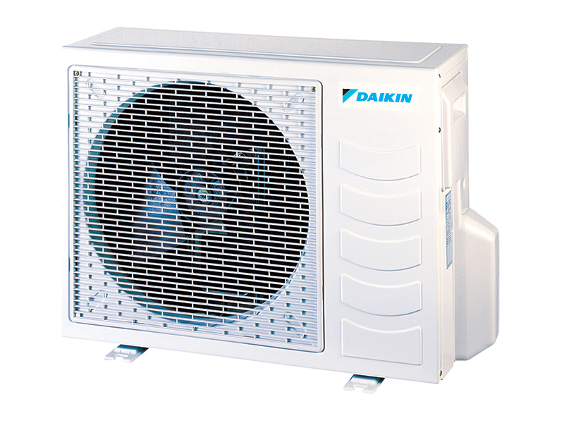 Сплит-система традиционная (On\Off) DAIKIN ATYN60L / ARYN60L